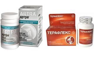 Все о лекарственном препарате артепарон