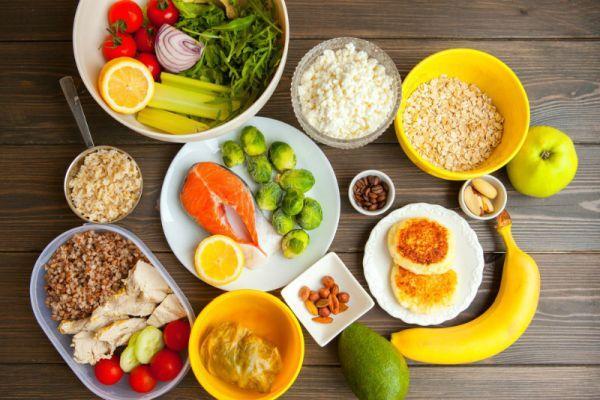 Рекомендации по питанию при болезни паркинсона – продукты и противопоказания