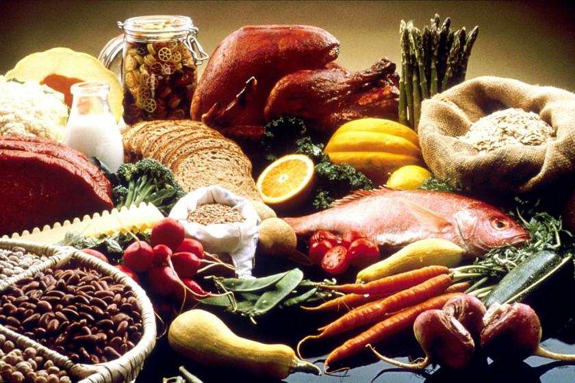 Диета для кормящих мамочек диета для кормящих мам чтобы не было коликов | метки: меню, неделя, меню, неделя