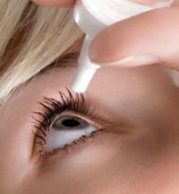 Каталин глазные капли — инструкция, отзывы, аналоги и цена