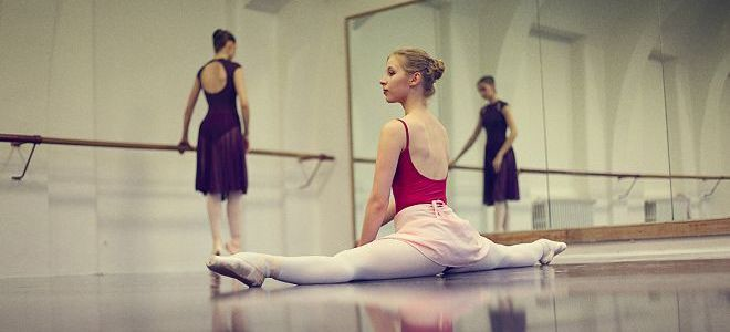 Диета плисецкой. диета от балерины майи плисецкой