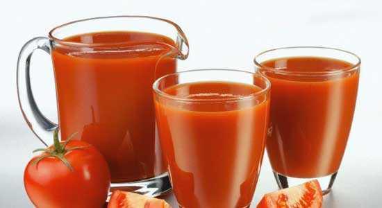 Рисовая диета с томатным соком. трехдневная диета. томатный сок для похудения