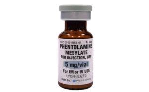 Аминофиллин – инструкция по применению, цена, отзывы, раствор, таблетки