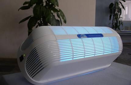 Очистители воздуха для астматиков отзывы