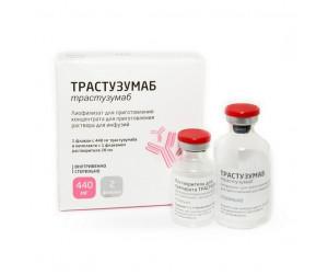 Как правильно использовать препарат тресиба?
