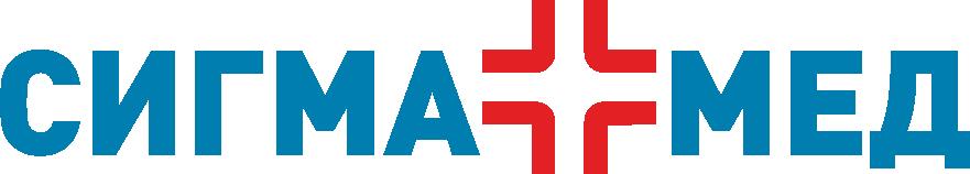 Купить эзиклен концентрат для приготовления раствора для приема внутрь флакон 176 мл мерн стакан №2 в новосибирске, хабаровске, владивостоке, находке, уссурийске и арсеньеве. инструкция по применению эзиклен, отзывы, цена, аналоги