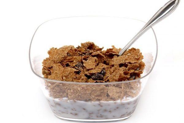 Жесткая кефирная диета для похудения