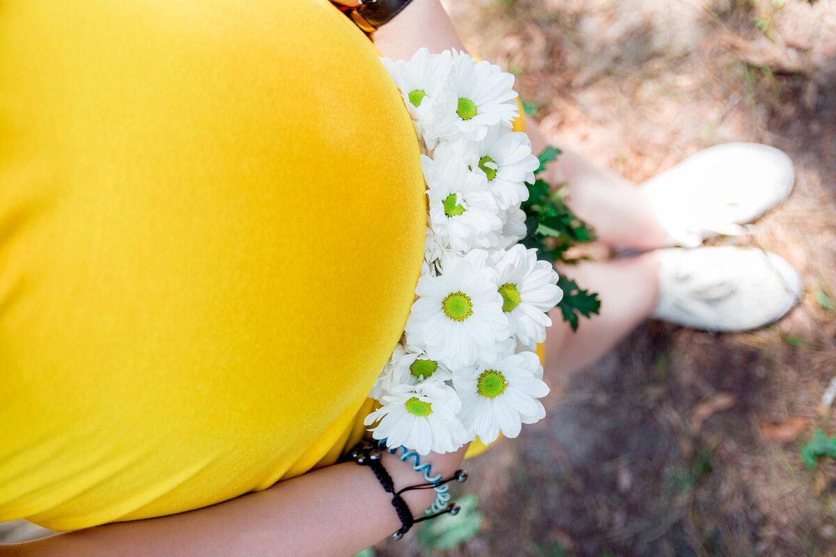 Mozhno-li-zaberemenet-srazu-posle-rodov - запись пользователя alina кто если не я? когда если не сейчас? (id2139693) в сообществе благополучная беременность в категории у нас получилось! я беременна! - babyblog.ru