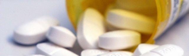 Отзывы врачей и пациентов о препарате мелипрамин