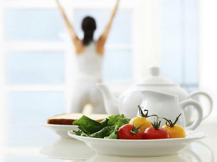 Яблочная диета для похудения: меню, отзывы и результаты – минус 12 кг легко