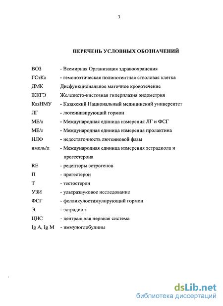 Дисфункциональные маточные кровотечения: причины, классификация, симптомы, диагностика и лечение, осложнения и профилактика