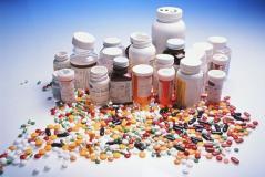 Нафазолин: капли и спрей. инструкция по применению