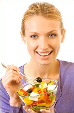 Сущность диеты монтиньяка: этапы, примерное меню на неделю, рецепты