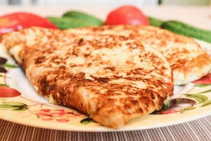 Диетические салаты для похудения, простые и вкусные рецепты овощных салатиков на каждый день