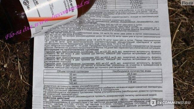 Бронхиальная астма при беременности: есть ли причины для растерянности