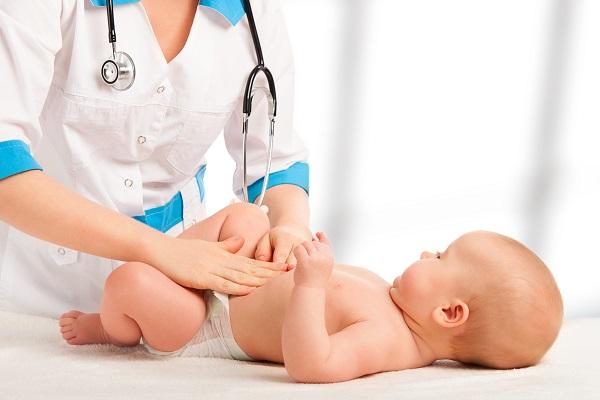 Колики у новорожденного – что делать? советы родителям