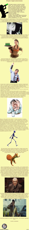 Женский алкоголизм: симптомы, стадии, лечение алкоголизма у женщин