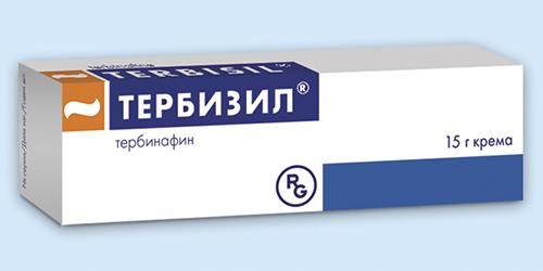 Тербинафин таблетки. инструкция по применению, цена, отзывы и эффективность