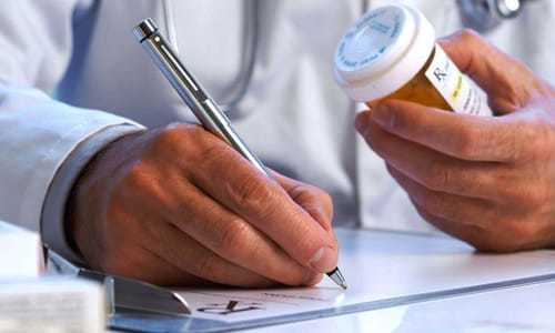 Для эффективного лечения диабета - диалипон