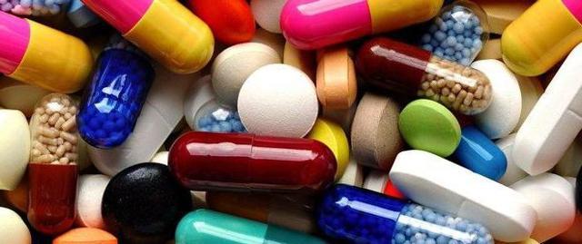 Уро-ваксом: инструкция по применению и для чего он нужен, цена, отзывы, аналоги