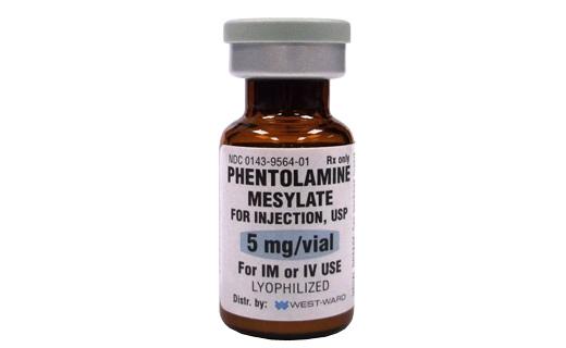 Теофиллин – инструкция по применению таблеток, отзывы, аналоги, цена