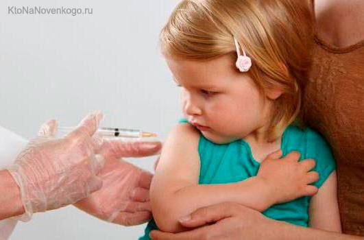 Превенар. механизм действия, состав, форма выпуска вакцины. показания, противопоказания к использованию. побочные эффекты, цены и отзывы