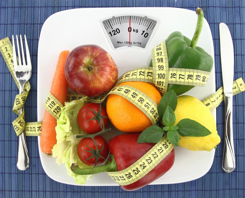 Как рассчитать сколько нужно есть именно мне и с чего начать? основные принципы здорового питания.