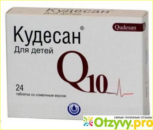 Кудесан q10