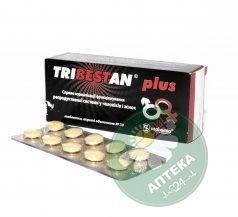 Действие препарата трибестан для лечения женского организма