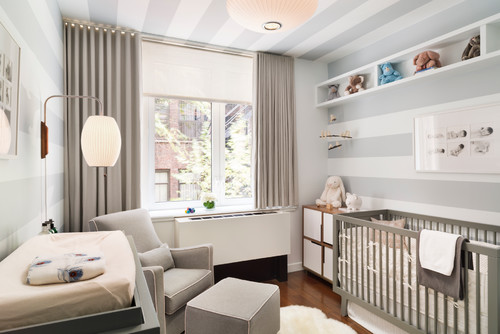 Otdelnaya-komnata-dlya-novorozhdennogo - запись пользователя дарья (id1425985) в сообществе благополучная беременность в категории детская комната - babyblog.ru