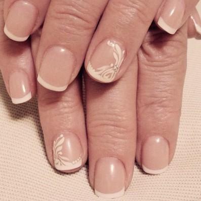Причины заусенцев на пальцах рук: почему появляются заусенцы и как вылечить