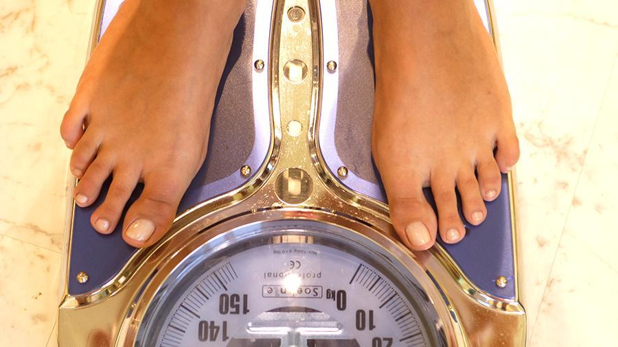 Верный путь к стройности— суточное голодание раз в неделю