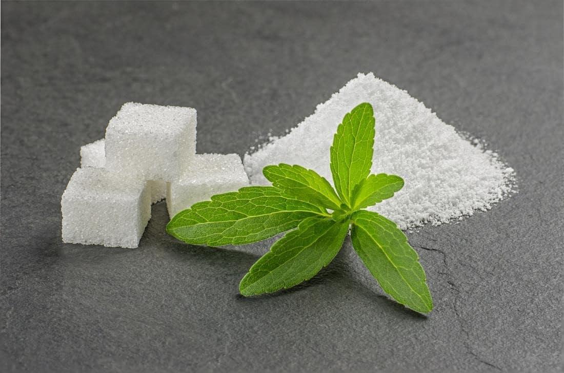 Заменители сахара вредны для здоровья. подсластитель аспартам. чем опасны сахарозаменители (заменители сахара). женский сайт inmoment.ru