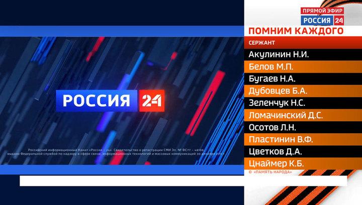Учёные назвали причину высокой смертности российских мужчин
