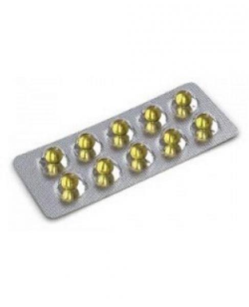 Витамины аевит (капсулы, инъекции) – инструкция по применению, аналоги, отзывы, цена