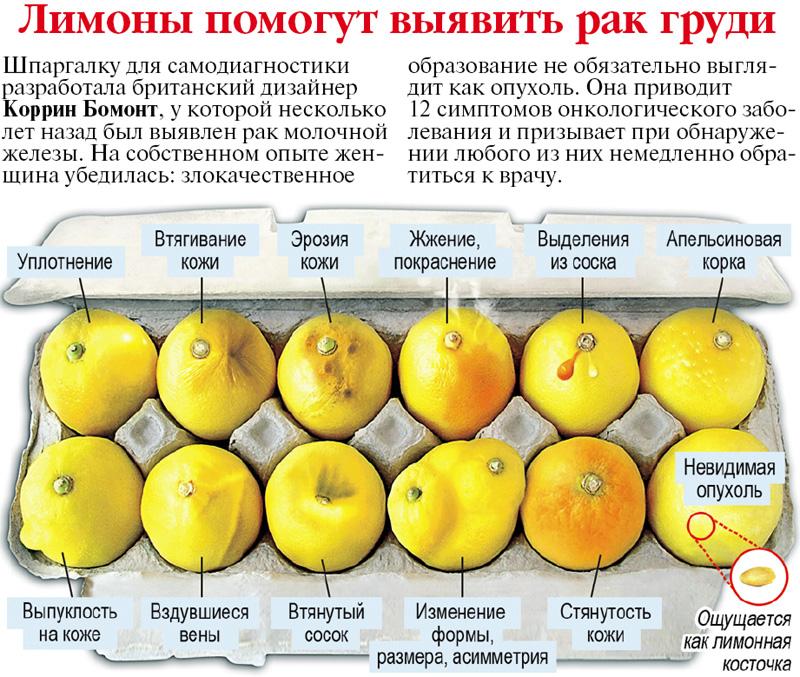 Pozdnie-rody - запись пользователя валерия (glubokay1) в сообществе многодетные мамы в категории беременность ( обсуждаем все , от запланированной или случайной беременности, до как протекает) - babyblog.ru