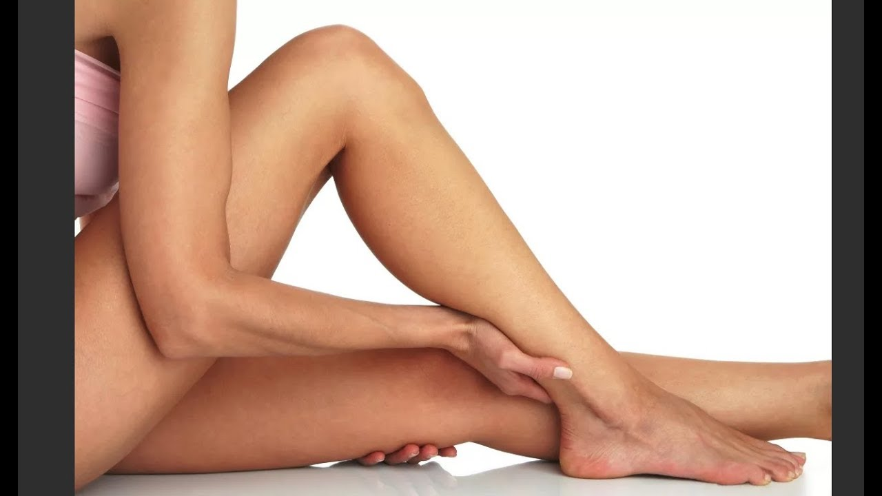 Массаж стоп (36 фото): как правильно делать точечный рефлекторный массаж ступней, польза простейшего варианта на точки для ног