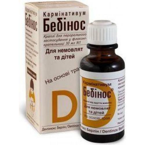Бебинос - с какого возраста? - запись пользователя ирина (id1525123) в сообществе мамы против колик в категории обсуждение - babyblog.ru
