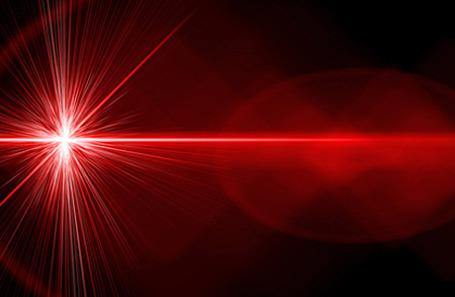 Применение лазера gentlemax pro | лазеры для косметологии candela