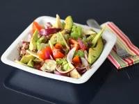 Диета доктора ковалькова: эффективная система питания