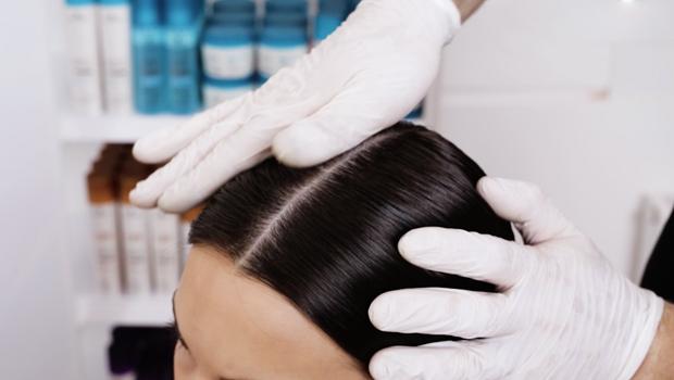Трихология — причины заболеваний волос, их диагностика и лечение