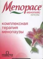 Менопейс