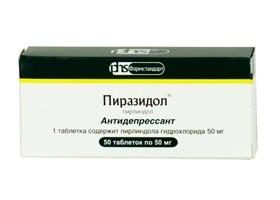 Нозепам – инструкция по применению, цена, отзывы, аналоги таблеток