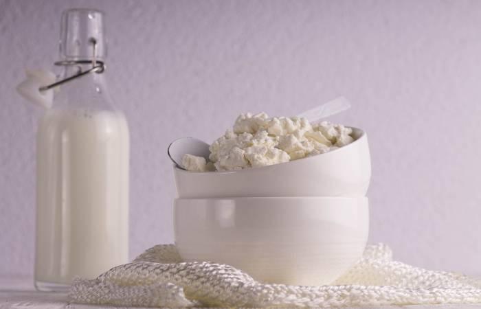Три продукта, которые восстановят печень