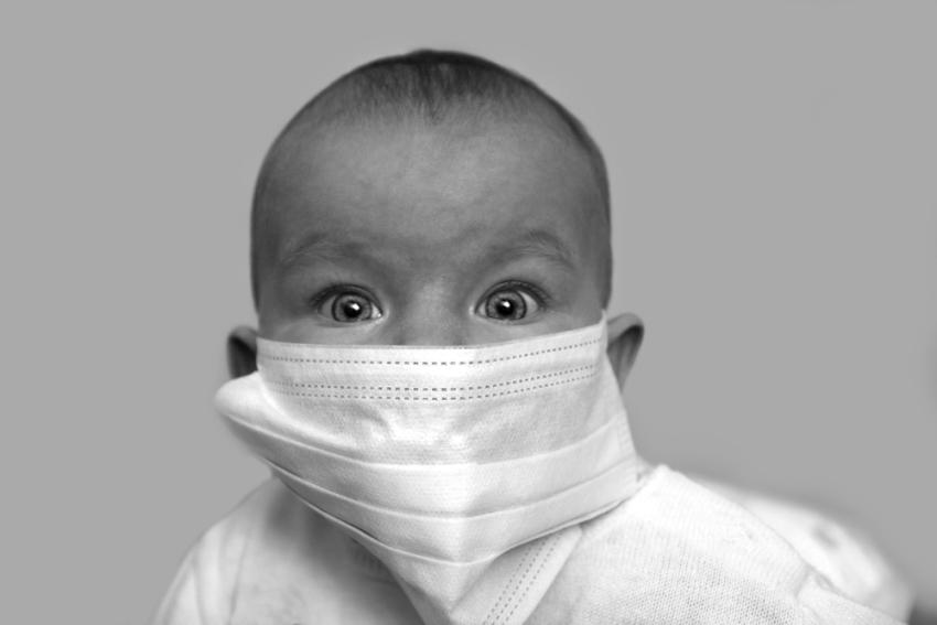 Пищевая аллергия: причины, симптомы, диагностика, лечение и профилактика