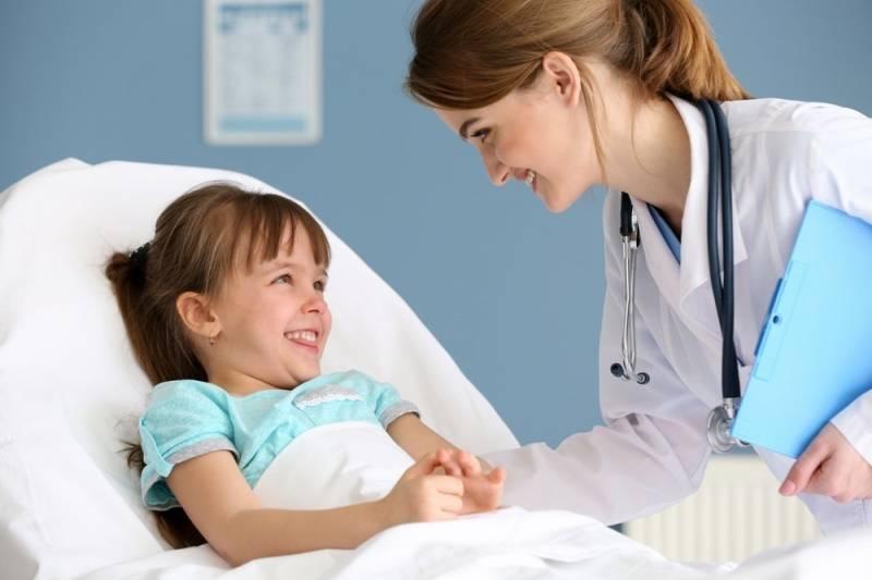 Как долго лечится пневмония у новорожденных. лечение недоношенных детей: длительность и принципы