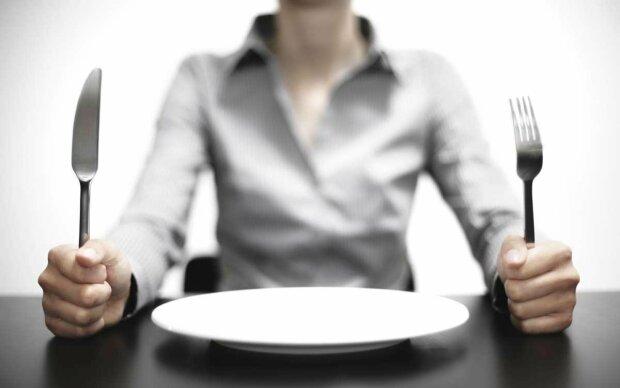 17 самых сытных продуктов или как забыть про чувство голода