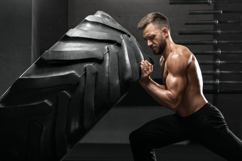 Мужской гормон тестостерон… а только ли мужской? значение тестостерона для здоровья костной системы