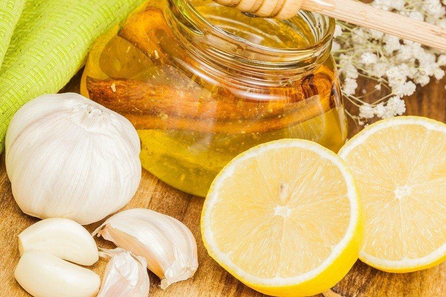 6 правил питания для здоровых сосудов и обзор продуктов для их укрепления и очищения