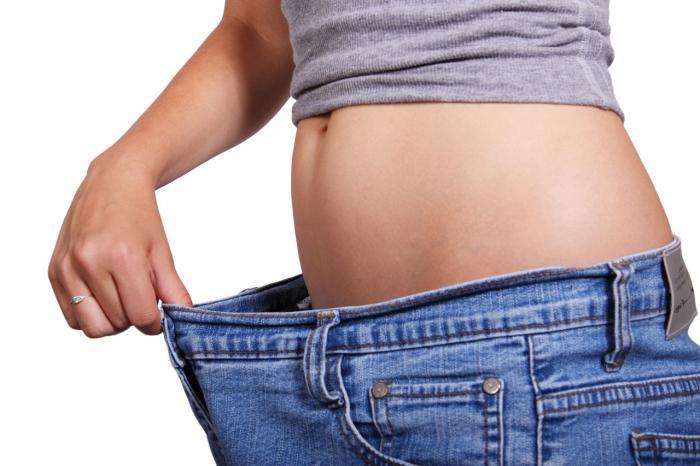 Диета дикуля: меню по дням и советы тем, кто решил худеть на белковой диете